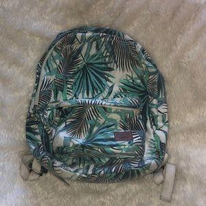Ripcurl Tropical Backpack